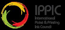 IPPIC